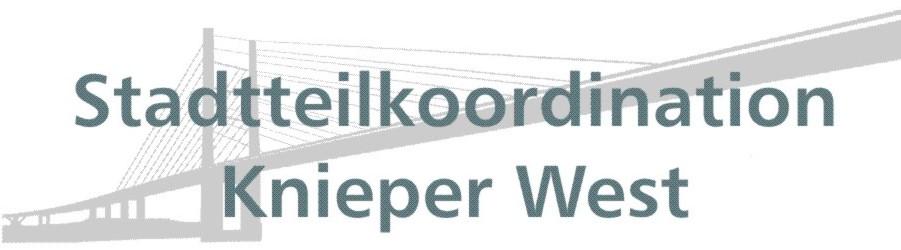 Stadtteilarbeit Stralsund Logo
